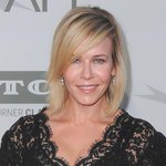 Chelsea Handler went completely topless on #IndependenceDay - see the video here: http://t.co/eSGRRyhcwO http://t.co/L3w5YnbTn1