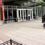 Man Found Stabbed to Death at NoMa Metro Station http://t.co/GE4XC1EJe8 #DC http://t.co/CD3eLxWWLJ
