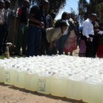 Chief arrested in illicit brew crackdown http://t.co/cdKk8Skm6G http://t.co/KcCi4nx3pk