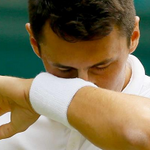 Bernard Tomic axed from Davis Cup after tirade towards Tennis Australia officials: http://t.co/2Yp278iIaj #9News http://t.co/3WjqInN4KS