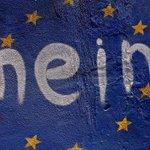 #EDITORIAL Αγαπητοί ευρωπαίοι συμπολίτες #Greece #GreeceCrisis #Greferendum http://t.co/bgVoro7l7M http://t.co/9HTE9M8tt1