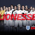 BRONZE! Our #Lionesses have beaten European champions #GER 1-0 to finish third in the #FIFAWWC! Well done girls! http://t.co/WptugchYEb