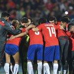 BREAKING: Chile win the Copa America on penalties http://t.co/9RIuqsuN9t http://t.co/WtuGTRpFoR