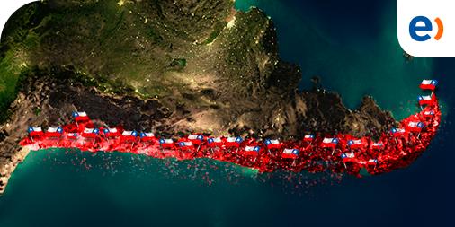 REYES DE AMÉRICA! #Chile2015 http://t.co/kAbdhuBofH