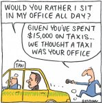 Abbotts human rights man Tim Wilson racks up $77,000 in expenses!http://t.co/r7tLYlvZ81 http://t.co/ApQ4URfzTN