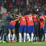 Chile beat Argentina on penalties to win the Copa America! http://t.co/7lxcJjVB6K #chile2015 http://t.co/vM6Woyv40D