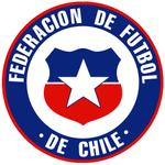 ENHORABUENA CHILE!!!!!!! ENHORABUENA CHILE!!!!!!! ENHORABUENA CHILE!!!!!!! YA ERES CAMPEÓN!!!!! YA ERES CAMPEÓN!!!!! http://t.co/5z1eym74ME