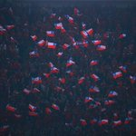 Chiles 99 year long wait is finally over! Congratulations to Chile! #CopaAmericaFinal http://t.co/pctZT37XPD