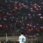 Argentina have now been runners-up at Copa América on 13 occasions, more than any other team. http://t.co/Dqh03nmBpc