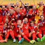 #Eng #Lionesses #FIFAWWC http://t.co/VZ0XBEZgij
