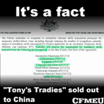 Sold out again by Abbott in the China FTA #auspol #insiders http://t.co/NvuHGeZXU9