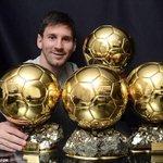شكلي لما حد يقولي ميسي مب احسن لاعب في التاريخ http://t.co/TY0af3iiN2