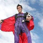 #LasMásLeídas Jhonathan Flórez, el colombiano que murió desafiando las alturas http://t.co/WEN1soihtT http://t.co/POHUTK3xch