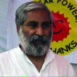 [Asian Age] Disappointed with CM @ArvindKejriwal, @AamAadmiParty: Sandeep Pandey http://t.co/DKpVRM7I0q #politics http://t.co/I9gV415VeA