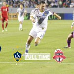 FT: Four on the Fourth. http://t.co/2rJruP9mZ3 #LAvTOR http://t.co/a06ccgWINi