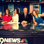 Happy 4th of July from this #9NEWS weekend crew!W/ @mkoebrich @theWXwoman @SusieWargin Well see you tonight @ 9 &10 http://t.co/tFQkBXNO6O
