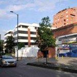 #LoMásLeído en Bogotá: Suspenden contrato de viviendas populares en zonas estrato seis http://t.co/PgbzzBnLjU http://t.co/1qKz0ZJ7UN