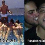 Atlético 1 x 0 Cruzeiro http://t.co/w43OvBnXgA