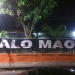 CAMbada, ajudem a divulgar o Twitter @TorcidaGaloMao. Somos a maior torcida do Galo do norte do Brasil.  RT pfv http://t.co/Bbkx4e0DbC