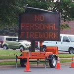 Please help us keep Carson Park & #ECFireworks safe tonight. Enjoy the #4thofJuly http://t.co/reTnhTHqv0