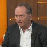 Catch up on Barries interview with @Barnaby_Joyce here: http://t.co/EaElStaZag #insiders @abcnews http://t.co/Xz7Q6y3bRr