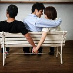 Таны хувьд араар тавилт гэж юу вэ? -Тэгвэл энэ тухай судлагааг..: http://t.co/b9UDEzLenE http://t.co/ECvuTmPwPY