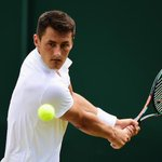 READ | Bernard Tomic has been dumped from the Davis Cup team by Tennis Australia http://t.co/Lad22sEQs6 http://t.co/j8JXYGp9Oh