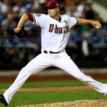 In Patrick Corbins 2013 All-Star campaign, he went 14-8 with 3.41 ERA and 178 strikeouts. http://t.co/OV39NEK0Cs
