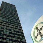 #LoMásLeído en Educación: Fundación Bayer ofrece bolsa de 350.000 euros para becas http://t.co/KZF9QxyjTy http://t.co/EG48t4Unt9