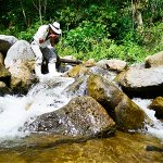El municipio santandereano que salvó la cuenca que provee su acueducto http://t.co/hZorZsQLWN http://t.co/S0FSW0dsdt