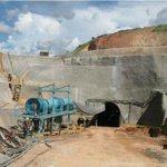 #LoMásLeído en Medio Ambiente: Piden suspender títulos mineros de AngloGold en Colombia http://t.co/LiGflPk20N http://t.co/YU7gdil6eO