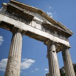 Will Greece exit euro? Voters are set to decide on the future of cash-strapped nation http://t.co/XRlo6fu5oZ http://t.co/7kK5djSIMm
