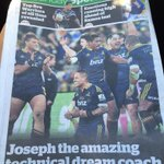 The @nzherald makes a late bid for #SuperRugby headline of the year! http://t.co/dgTlLJV2HU