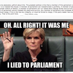 Thank you to @narelleford & @mrseankelly for the images (Ive just put the 2 together) #auspol http://t.co/FwlteHt3cO