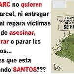 Más claro imposible! @JuanManSantos @ghitis @OyentesW @Cablenoticias @edbacho @dawazun @NOTICARTAGENA @NTN24 http://t.co/cvwOCecgBs