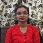 PM Modi appoints IIT topper Kruti Tiwari as brand ambassador of #DigitalIndia http://t.co/PMenTsa6wz http://t.co/5IGxvSjEfw