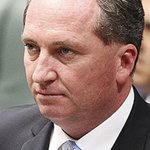 Joyce warns gay marriage could make Australia look decadent: http://t.co/v8PNO2fpRW #9News http://t.co/OADjiGY4Uh