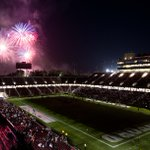 Our 2015 home opener kicks off 10 weeks from now at Stanford Stadium. #GoStanford #Fireworks #USA http://t.co/AXQjo13aqm