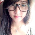 Hollaa Surabaya~ Sepanjang perjalanan tidur terus 😅😅 Sampai bertemu~ http://t.co/6BhfEfbU4M