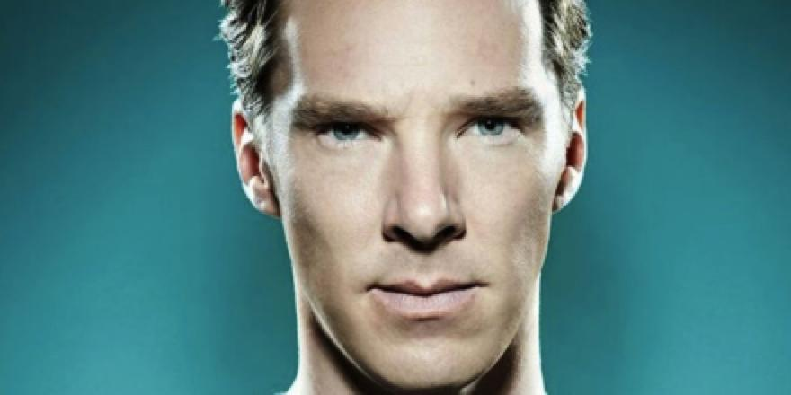 Benedict Cumberbatch takes on the role he's always wanted:  Hamlet in #London http://t.co/CAjqohNQvK #theatre #travel http://t.co/0VCehYiVqo