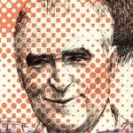 Georges Pompidou, président de la République de 1969 à 1974, était né le 5 juillet 1911.http://t.co/gsupfeUKmd http://t.co/PF2JOpR5fS