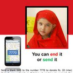 #DonateToSKMHDefeatCancer #DonateToSKMHDefeatCancer  Dont Turn Away  GIVE TODAY ..... http://t.co/8mZNLx7VAp