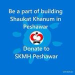 #DonateToSKMHDefeatCancer #DonateToSKMHDefeatCancer  Give your share to show you really CARE http://t.co/Mbknn7AyF1