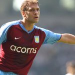 Happy birthday to legend @StanPetrov19. 36 today. Have a great day Stan! #AVFC http://t.co/twSBp9gYgV