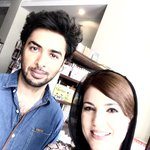 Pakistans shining star @shehzadroy leading the way in how our children should be educated. #EducatePakistan http://t.co/aHhuzs9y22
