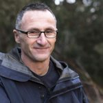 Greens primary vote also climbs to reach a strong 16 per cent.  The @RichardDiNatale factor? http://t.co/Y6joQdhioj http://t.co/UiCM2Fjnfp
