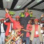 Inside Akena 'coup' at Uganda House: http://t.co/oZDaHvVUvH http://t.co/bACOeKOAbJ