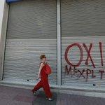 [Direct] Référendum en Grèce: les bureaux de vote ont ouvert http://t.co/SZ37GpXc9n http://t.co/n0llikD8Aa