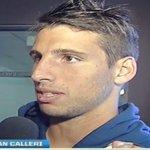 """.@Jocalleri """"Vimos a @Argentina , una tristeza, dejaron TODO y eso nos da un orgullo muy grande"""" @SC_ESPN http://t.co/xiSJiytYDf"""