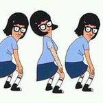 Oye, no pidas hombres que sepan bailar, si tu bailando eres como... http://t.co/MIjTMHNHD0